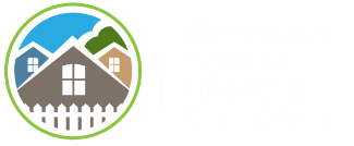 Wilmington Housing Finance and Development Logo